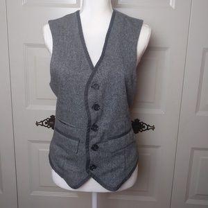Marc Anthony Men's Vest Size Small